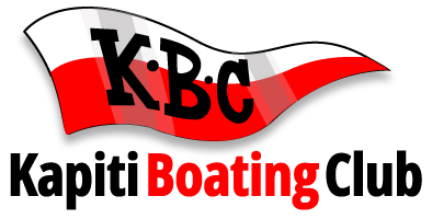 Kapiti Boating Club